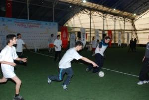 futbol_resitali3