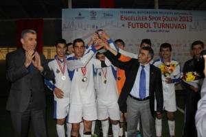 futbol_resitali4