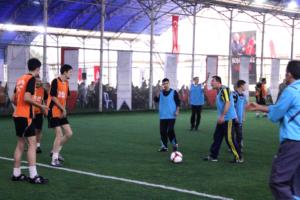 futbol_resitali5