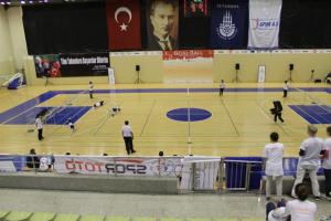 goalball3