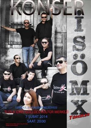 isomx2
