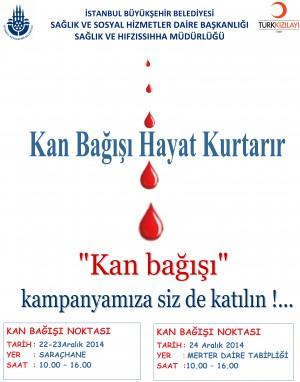 kizilay_bagis2