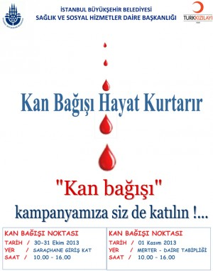 kizilay_destek2