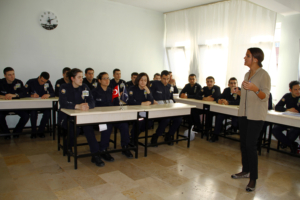 polis okulu_2