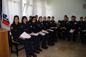 polis okulu_3