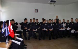 polis okulu_4